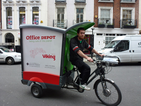 http://www.kneeshawconsulting.com/wp-content/uploads/2012/06/Gnewt-E-Delivery-van1.jpg