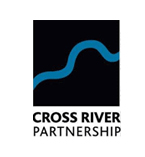 Cross River Partnership, London