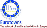 Eurotowns network of medium sized cities