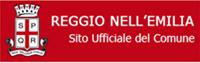 Municipality of Reggio Emilia, Italy