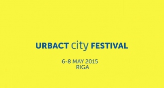 http://www.kneeshawconsulting.com/wp-content/uploads/2015/05/URBACT-CITY-FESTIVAL-RIGA-2015-wpcf_330x178.png