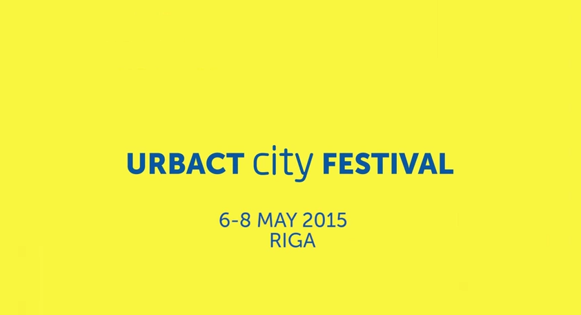 http://www.kneeshawconsulting.com/wp-content/uploads/2015/05/URBACT-CITY-FESTIVAL-RIGA-2015.png
